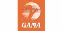 gama360